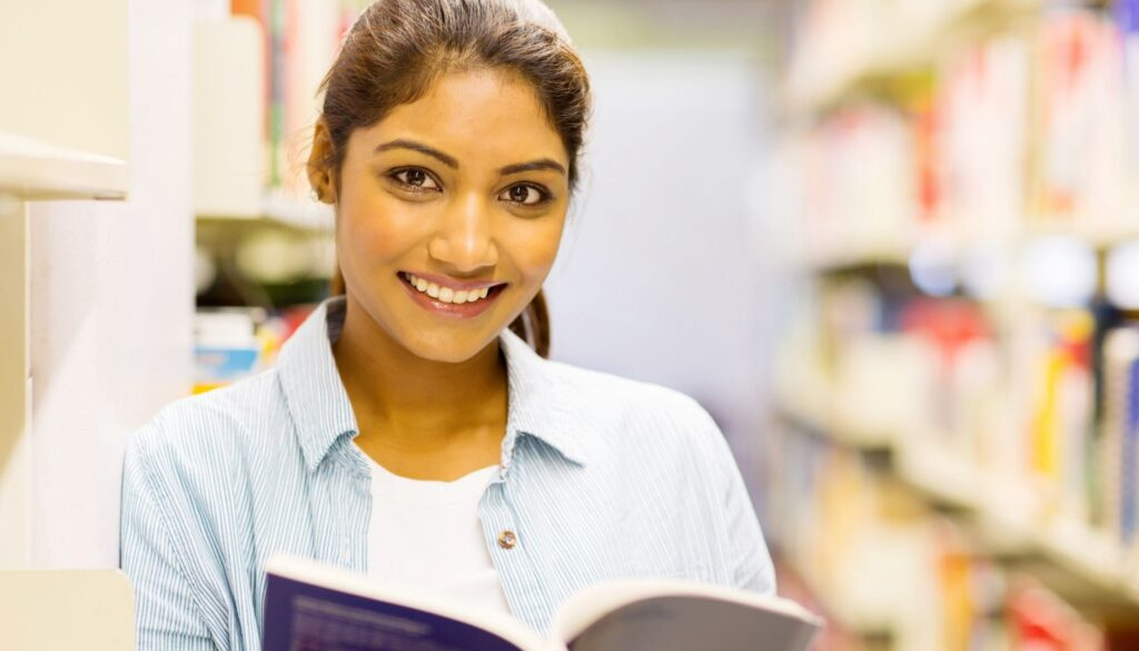 Study Arts Humanities and Social Sciences in Abroad