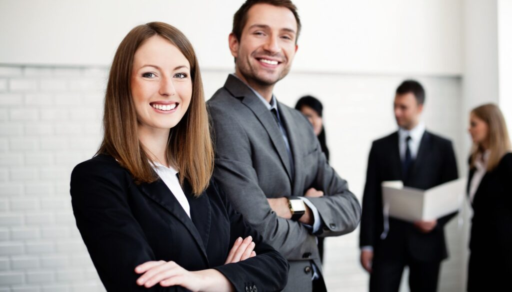 Study Business, Commerce, and Management in Abroad