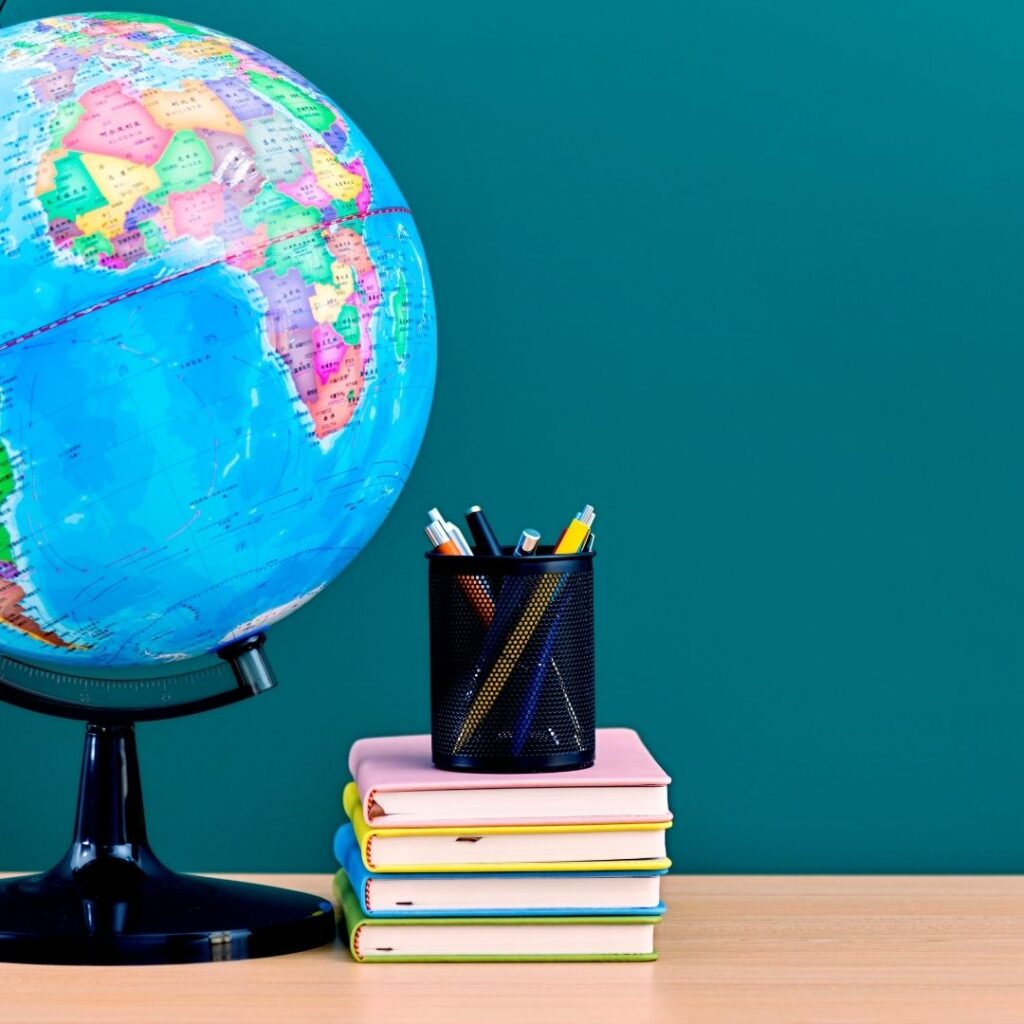 Admission Counselling For Study Abroad