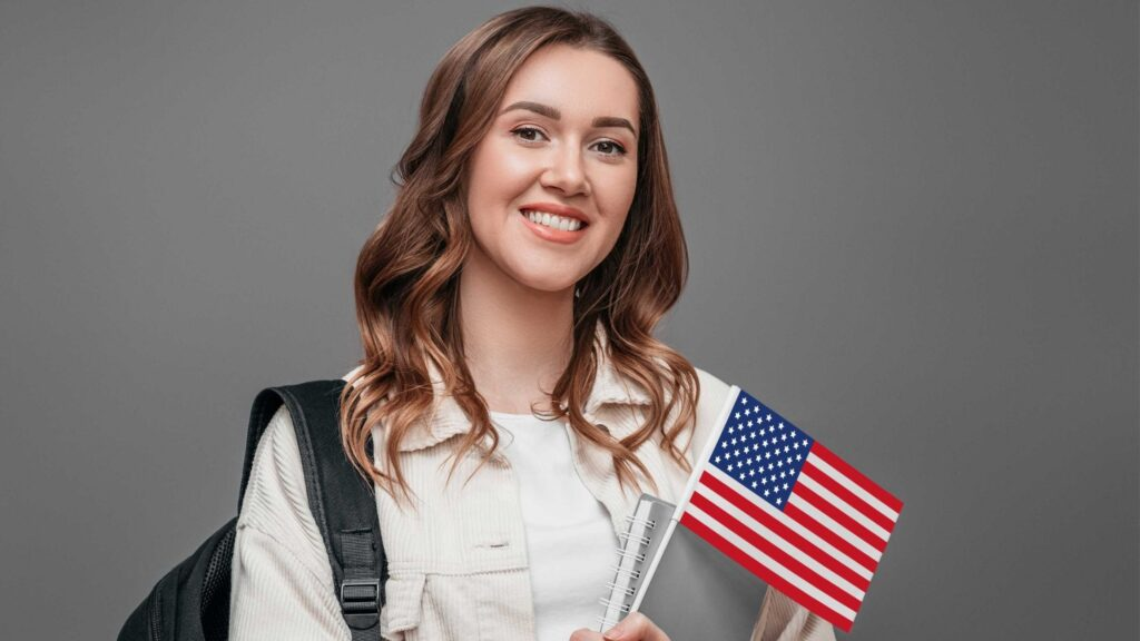 Migrate To USA